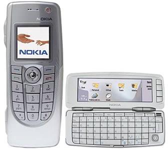 اكبر للنوكيا استرجع ذكرياتك nokia-9300.jpg